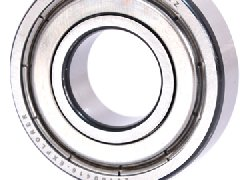 How FAG Ball Bearings Work in Cars?