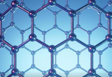 Europeans want nanomaterial products Calcium boride